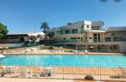 Cota clube Olimpico Maringá