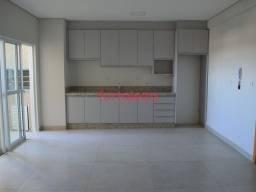 Título do anúncio: LOCAÇÃO | Apartamento, com 3 quartos em Zona 7, Maringá