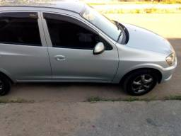 GM Celta 2011/2012 acc Troca
