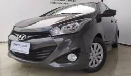Título do anúncio: Hyundai HB20 1.0 2013 Tanque cheio - 98998.2297 Bruno