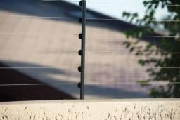 Título do anúncio: melhor preço de cerca elétrica