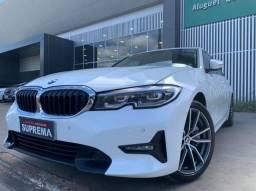 BMW 330i SPORT GP 4P