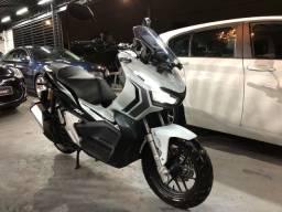 Honda 150 ADV 2021