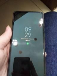 Título do anúncio: Xiaomi Mi 9 T 128gb semi novo