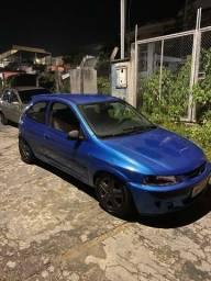 Celta 1.0 turbo