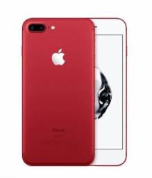 Título do anúncio: iPhone 7 Plus 129g