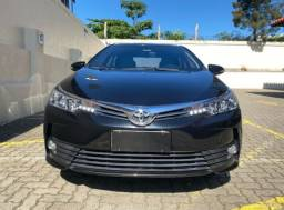 Toyota Corolla XEI 2018!!!