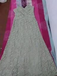 Título do anúncio: Vendo esses lindos vestidos de festa
