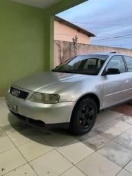 Audi A3 - 2005/2005