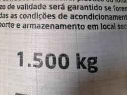 Bag Reforçado 1500 kg