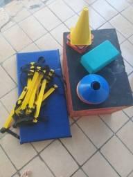 Kit funcional