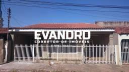 Casa para Venda em Cuiabá, Grande Terceiro, 3 dormitórios, 2 suítes, 3 banheiros, 2 vagas