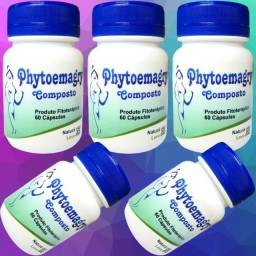 Phytoemagry 60 CAPS