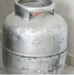 casco de gas