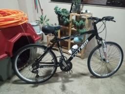 Bicicleta Totem Blitz