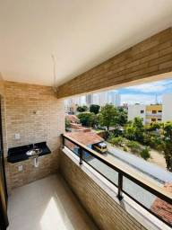 Título do anúncio: Apartamento Novo Altiplano