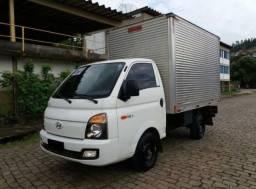 Hyundai HR Baú 4x2