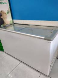 Freezer 510L Fricon