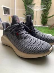 Vendo Adidas Bounce Novo