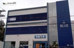 Título do anúncio: Itanhaém - Conjunto Comercial/Sala - Centro