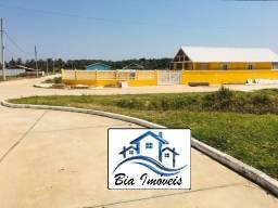 Terrenos planos 120m² ou 180m²/Oportunidade/Rasa/Búzios/R$ 10.000,00 de Entrada