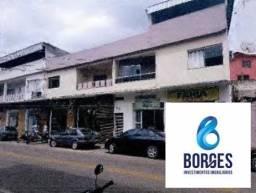 Título do anúncio: PITANGUI - CENTRO - Oportunidade Única em PITANGUI - MG   Tipo: Apartamento   Negociação: