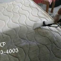 Impermeabilização de sofá Impermeabilização