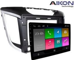Multimídia - Car Tablet