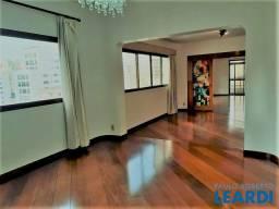 Título do anúncio: Apartamento para alugar com 4 dormitórios em Jardim paulista, São paulo cod:655295