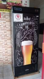 *****Oferta Geladeira cervejeira***