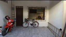 Título do anúncio: Vendo casa na Cabanagem, oportunidade Belém - Pará