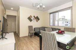 Título do anúncio: Porto Alegre - Apartamento Padrão - SANTANA