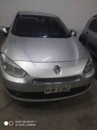 Renault Fluence 2.0 Aut.
