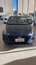 Hyundai Hb20s 1.0 Tgdi Diamond