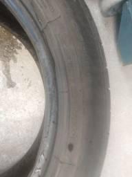 Pneu 225/50/17 Bridgestone potenza G3