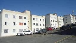 Título do anúncio: APARTAMENTO com 2 dormitórios à venda com 50m² por R$ 163.900,00 no bairro Campo Comprido