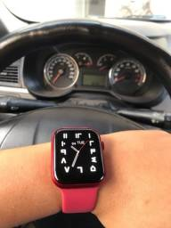 Smartwatch infinity pro