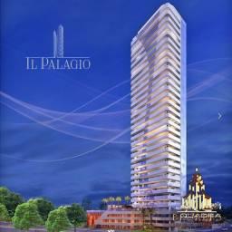 Título do anúncio: Apartamento para Venda em Belém, Umarizal, 5 dormitórios, 5 suítes, 7 banheiros, 6 vagas