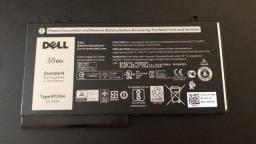 Bateria p/ Notebook Dell E5470 3 Células