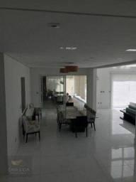 Título do anúncio: Itu - Casa de Condomínio - Condomínio Terras de São José II