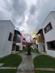 Casa Duplex 3/4 em Arraial D'ajuda