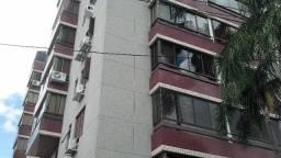 Título do anúncio: Apartamento à venda com 2 dormitórios em Santana, Porto alegre cod:LU261591