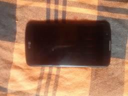 Vendo celular K10