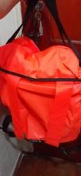 Título do anúncio: Bag da happi