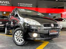 Fiat Idea Attractive 1.4 Completa