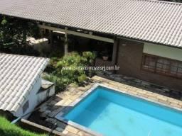 Caetano Imóveis - Fazendinha luxo de 15 hectares com nascente brotando