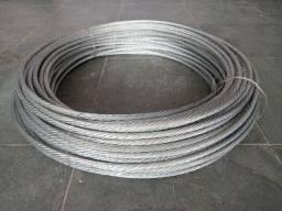 Título do anúncio: Super promoção de cabos de aço