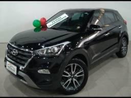 Título do anúncio: Hyundai Creta 2.0 Prestige (Aut)  2.0