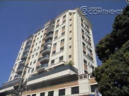 Título do anúncio: COBERTURA - 3 SUITES - COQUEIROS