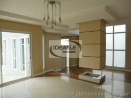 Título do anúncio: Casa Residencial com 4 quartos à venda por R$ 2395000.00, 620.00 m2 - CAMPO COMPRIDO - CUR